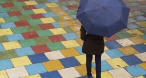 vrijeme-kiša-kišobran-696x480