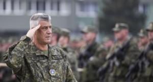 5c13a413-75a0-40b3-a03a-54180a0a0a7e-vojska-kosova-700x402