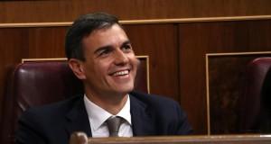 Pedro-Sánchez