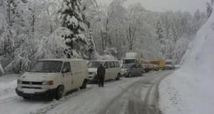 snijeg-karaula