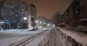 snijeg-tuzla-servisne