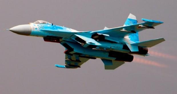 ukraine-su-27-riat-2017-1170x610