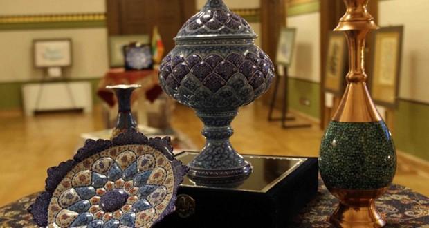 Dani-kulture-Irana