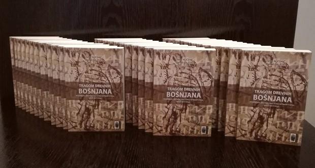 Tragom drevnih Bosnjana2