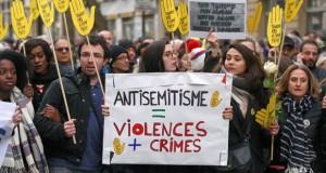franuska_antisemitizam