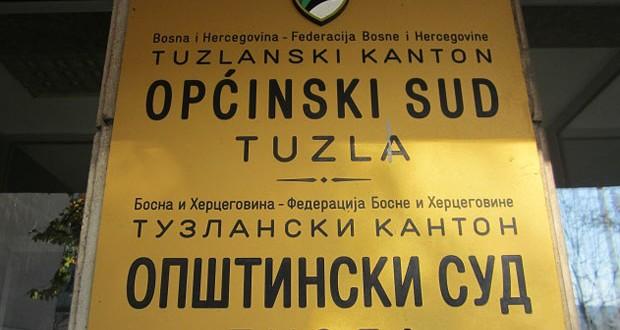 tuzla_opcinski_sud16022019