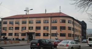 MUP-TK-ministarstvo-unutrasnjih-poslova-tk