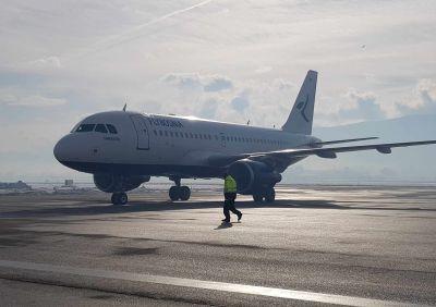 flybosnian-avion