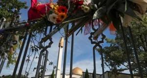 hiljade-ljudi-odalo-pocast-zrtvama-teroristickog-napada-novi-zeland-podrska-1_5c9786227bc85