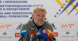 prosinecki-nadam-se-pobjedama-nad-armenijom-i-grckom-robert-prosinecki-2019_5c8fc10ab5758