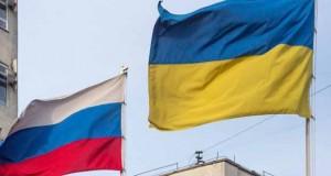 rusija_ukrajina_zastave22062018
