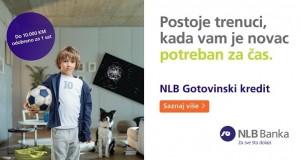 NLB_web-baner_1940x1000px