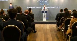 cvijanovic-i-brnabic-otvorile-jahorina-ekonomski-forum-brnabic-2_5cbed6f398d0f