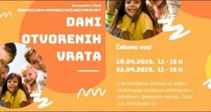 dani-otvorenih-vrata-edukacijsko-rehabilitacijski-fakkutet