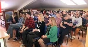 knjizevna-radionica-bosansko-americki-pisci