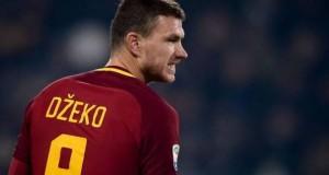 roma-za-dzeku-trazi-25-miliona-eura-edin-dzeko-roma_5ca623ae5b0fc