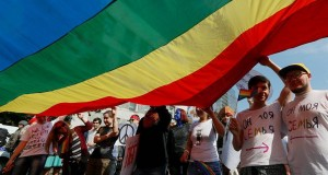 2017-06-18T102145Z_852670745_RC1D09F11510_RTRMADP_3_UKRAINE-LGBT-MARCH