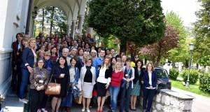 6 konferencija LAM 2019 Cetinje