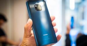 Huawei-Mate-20-Pro-4-of-6