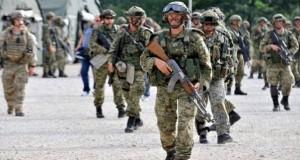 snage-crne-gore-bih-sjeverne-makedonije-i-slovenije-na-vojnoj-vjezbi-u-rh-vjezba_5ce42d8f0587c