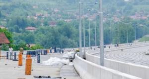 Screenshot_2019-06-16 Sutra počinja gradnja prvih kilometara autoputa na Koridoru 5C u RS-u