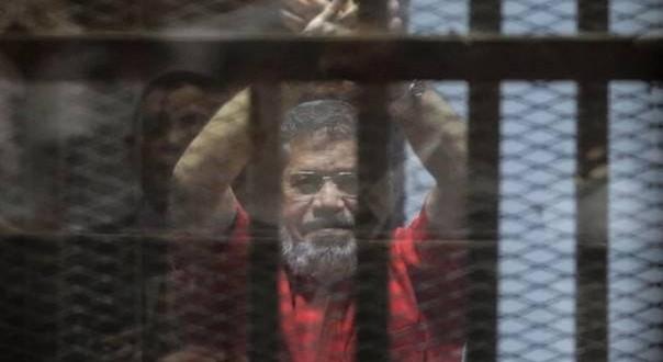 bivsi-predsjednik-egipta-mohamed-morsi-umro-u-sudnici-morsi_5d07c097ed18a
