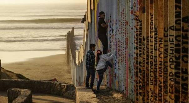meksiko-poslao-15-000-ljudi-da-cuva-granicu-sa-sad-meksiko-migranti_5d11c9084f998