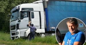 novska-kamion
