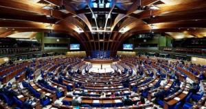 rusija-nakon-pet-godina-u-ps-vijeca-evrope-samo-nema-bih-parlamentarna-skupstina-vijece-evrope-2019_5d11bd830d2bc