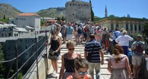 Mostar_turizam