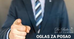 OGLAS-ZA-POSAO-DR-BALIC