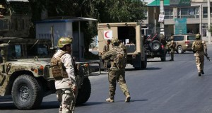 afganistan_napad