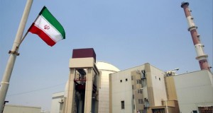 iran_reaktor