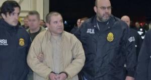 narkobos-el-chapo-osudjen-na-dozivotnu-kaznu-zatvora-el-chapo-2019_5d2f393209e0e