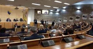 predstavnicki-dom-parlamenta-fbih