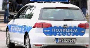 uhapsen-muskarac-iz-bratunca-zbog-pokusaja-ubistva-maloljetnika-policija-rs3222_5d29968973e00