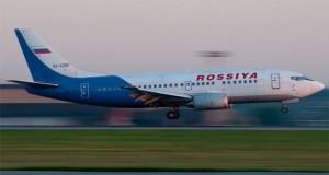 zapalio-se-ruski-avion-evakuisano-187-putnika-avion_5d3482abca425